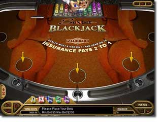 Download Blackjack